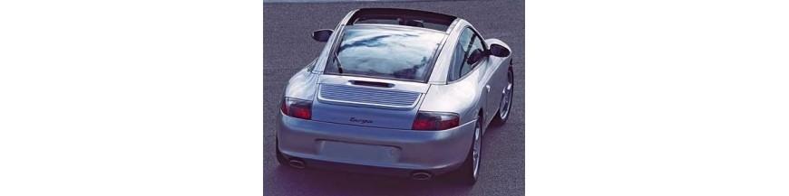 3.6 Targa 235 Kw 12/01-08/05 Porsche 911(996)