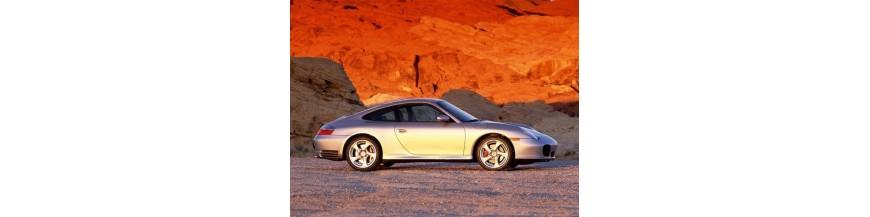 3.4 Carrera 221 Kw 09/97-09/01 Porsche 911 (996)