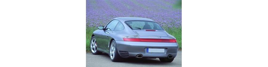 3.6 Carrera 4S 254 Kw 02/03-08/05 Porsche 911(996)