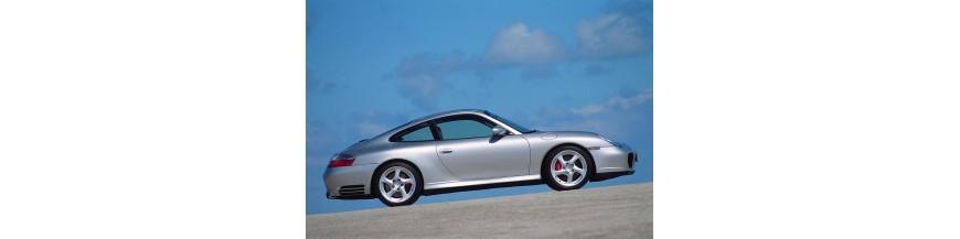3.6 Carrera 4 235 Kw 10/01-08/05 Porsche 911(996)