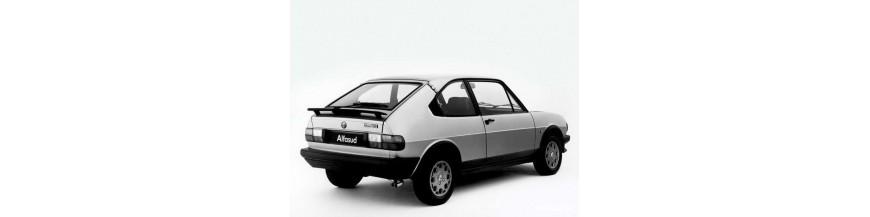 AlfaSud 1.3  1978-1989