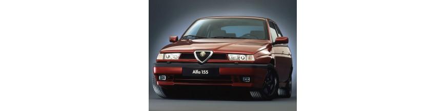 2.0 16V TURBO Q4 137kW 01/92-12/97 Alfa romeo 155