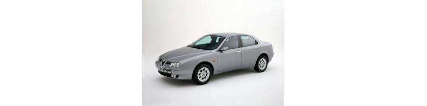 1.8 16V TWIN SPARK 103 kW  (932A31_) 10/00-09/95 ALFA ROMEO 156