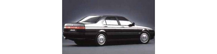 2.5 TD 84KW (164.A1A) 06/87-09/92 ALFA ROMEO 164