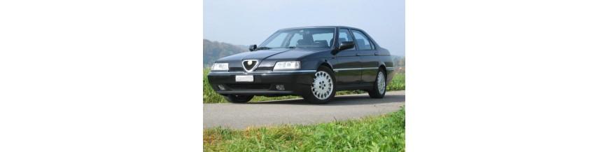 3.0i.e.V6 QV 147KW 09/90-09/92 (164.AG) ALFA ROMEO 164