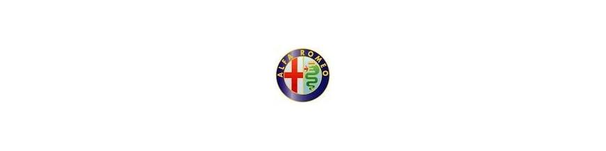 ALFA ROMEO 1750 83kW  1968 - 1972