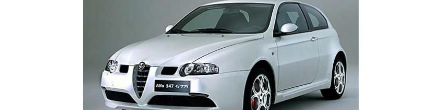 3.2GTA 184 kW 02/03--  Alfa romeo 147