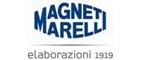 """Magneti Marelli """"Elaborazioni 1919"""""""